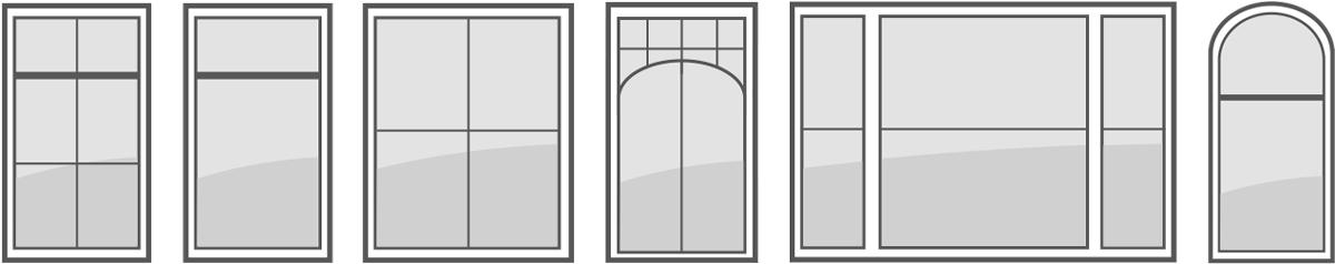 geneo haust ren formen und farben baumgarte gmbh langenhagen. Black Bedroom Furniture Sets. Home Design Ideas